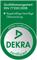 logo-dekra-din_60px
