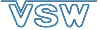 logo-vsw_30px